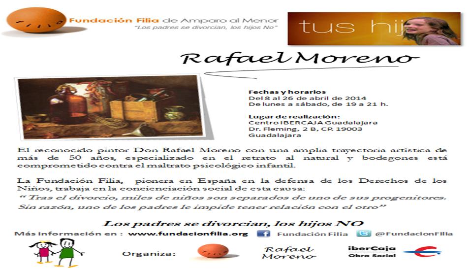 expo_rafael_evento