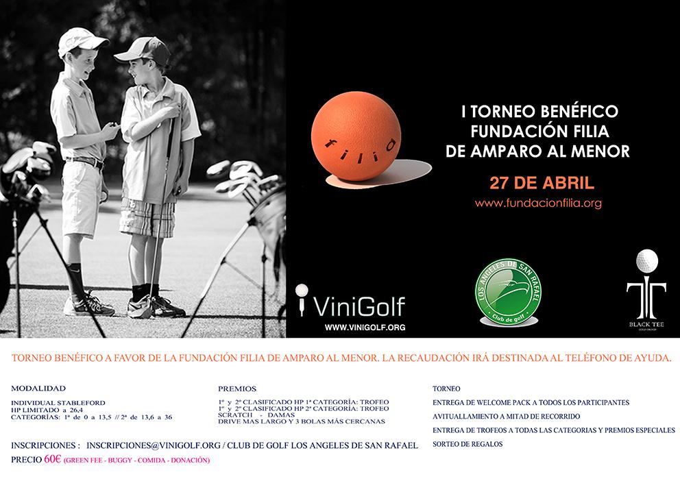torneo_benefico1