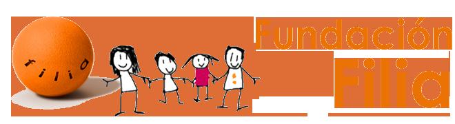 Fundación Filia Area Social