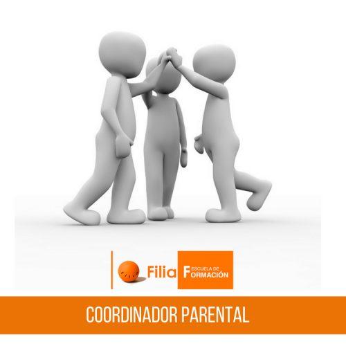 Coordinador Parental Filia