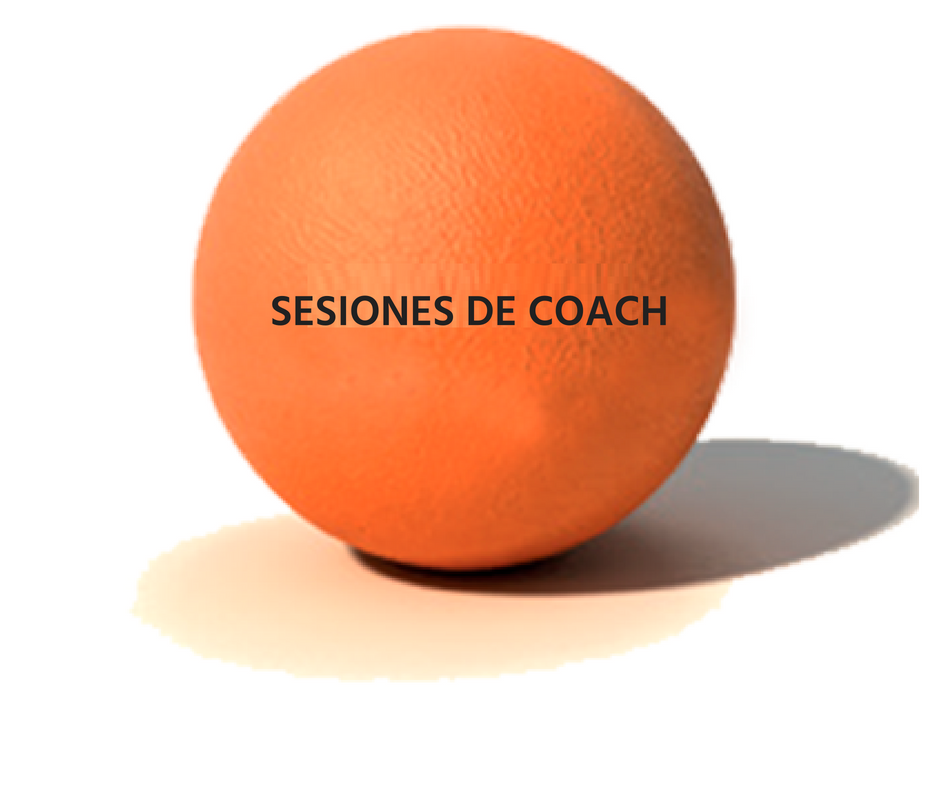 Sesiones de coach Filia