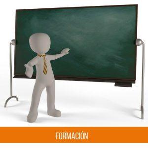 Formación en Coordinador Parental Escuela Filia