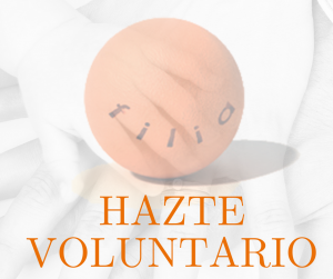HAZTE VOLUNTARIO FILIA