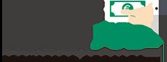 Logo SomoS Robin Jud