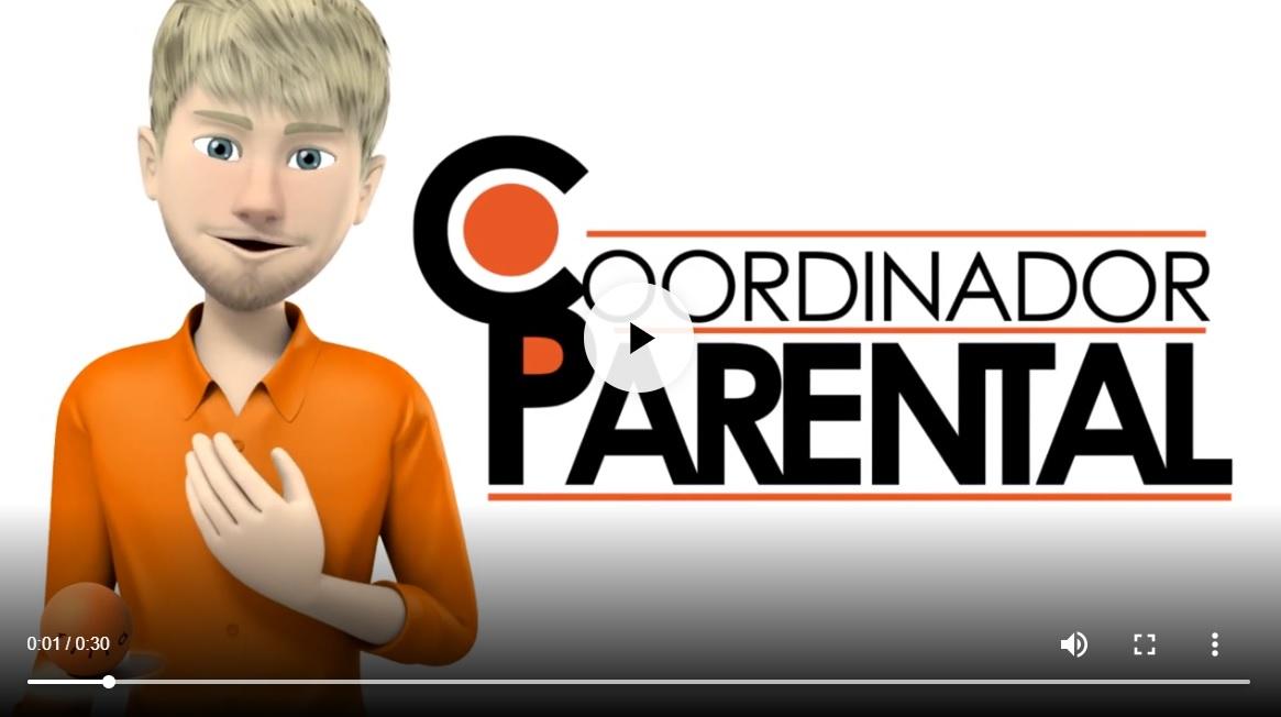 Coordinador Parental de Filia