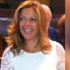 Ana Isabel García Coordinadora Parental Fundación Filia
