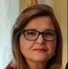 Cristina Equiza Coordinadora Parental Fundación Filia