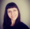 Laura de Blas Pereira Coordinadora Parental Fundación Filia