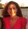 Luisa Sanchez Coordinadora Parental Fundación Filia