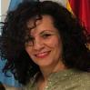 Mónica Rodríguez Coordinadora Parental Fundación Filia