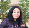 María Belen Valbuena Coordinadora Parental Fundación Filia