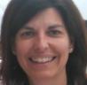 María Pilar Peña Coordinadora Parental Fundación Filia