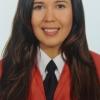 María Serrano Mestre Coordinadora Parental Fundación Filia