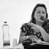 María Teresa Chamón Coordinadora Parental Fundación Filia