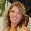Maria Fatima Garcia de Tuero Coordinadora Parental Madrid