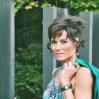 Montserrat Corcoba Coordinadora Parental Fundación Filia