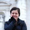 Paula Martínez Coordinadora Parental Fundación Filia