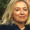 Rosario Delgado Villalón Coordinadora Parental Sevilla