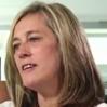 Virginia Lebrero Coordinadora Parental Fundación Filia