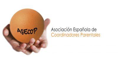 ASECOP ASOCIACIÓN ESPAÑOLA DE COORDINADORES PARENTALES