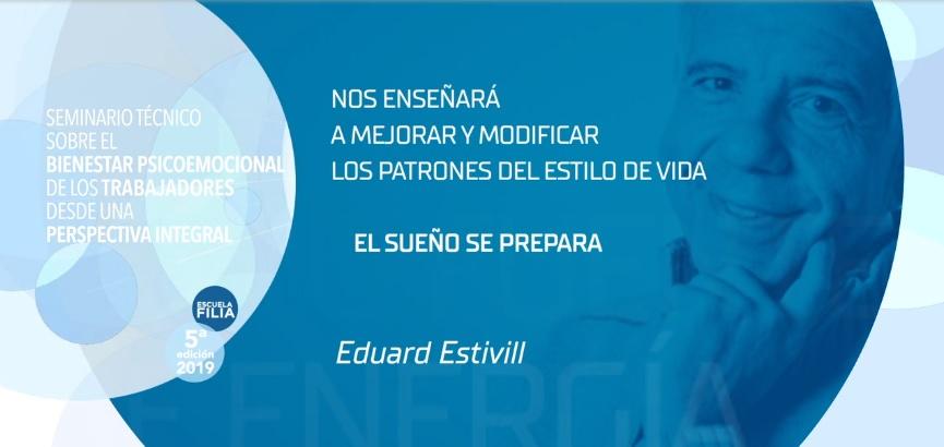 Eduard Estivil 2 Bienestar Psicoemocional Escuela Filia