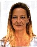 María Hellín Rico Coordinadora Parental Fundación Filia Alicante