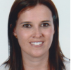 María del Carmen Lopez Castllo Coordinadora Parental de Fundación Filia