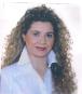 María del Pilar Juan Tudela Coordinadora Parental Fundación Filia Murcia