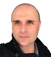 Salvador Martínez Sánchez coordinador Parental Fundación Filia Almería
