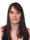 Soledad Aulló Morales Coordinadora Parental Murcia